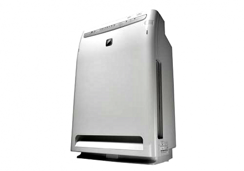 Purificator de aer DAIKIN MC 70L