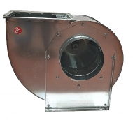 Ventilator centrifugal SIVAR 1 HP 250 M4